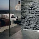 6 idées de douche italienne design