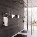 Comment procéder à une installation d'une douche italienne ?