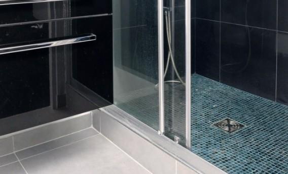 caniveaux de sol pour douche italienne5