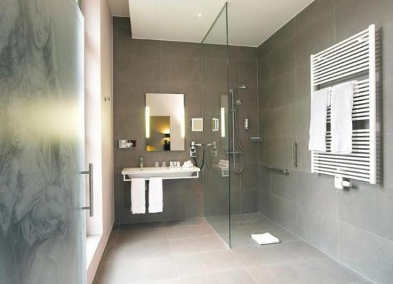 aj6vh-douche_italienne_KN_renovation_34_1