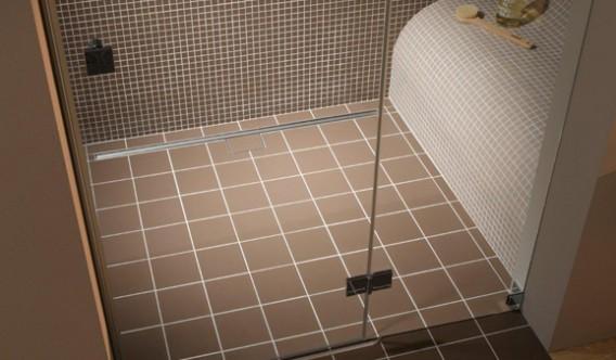caniveaux de sol pour douche italienne3